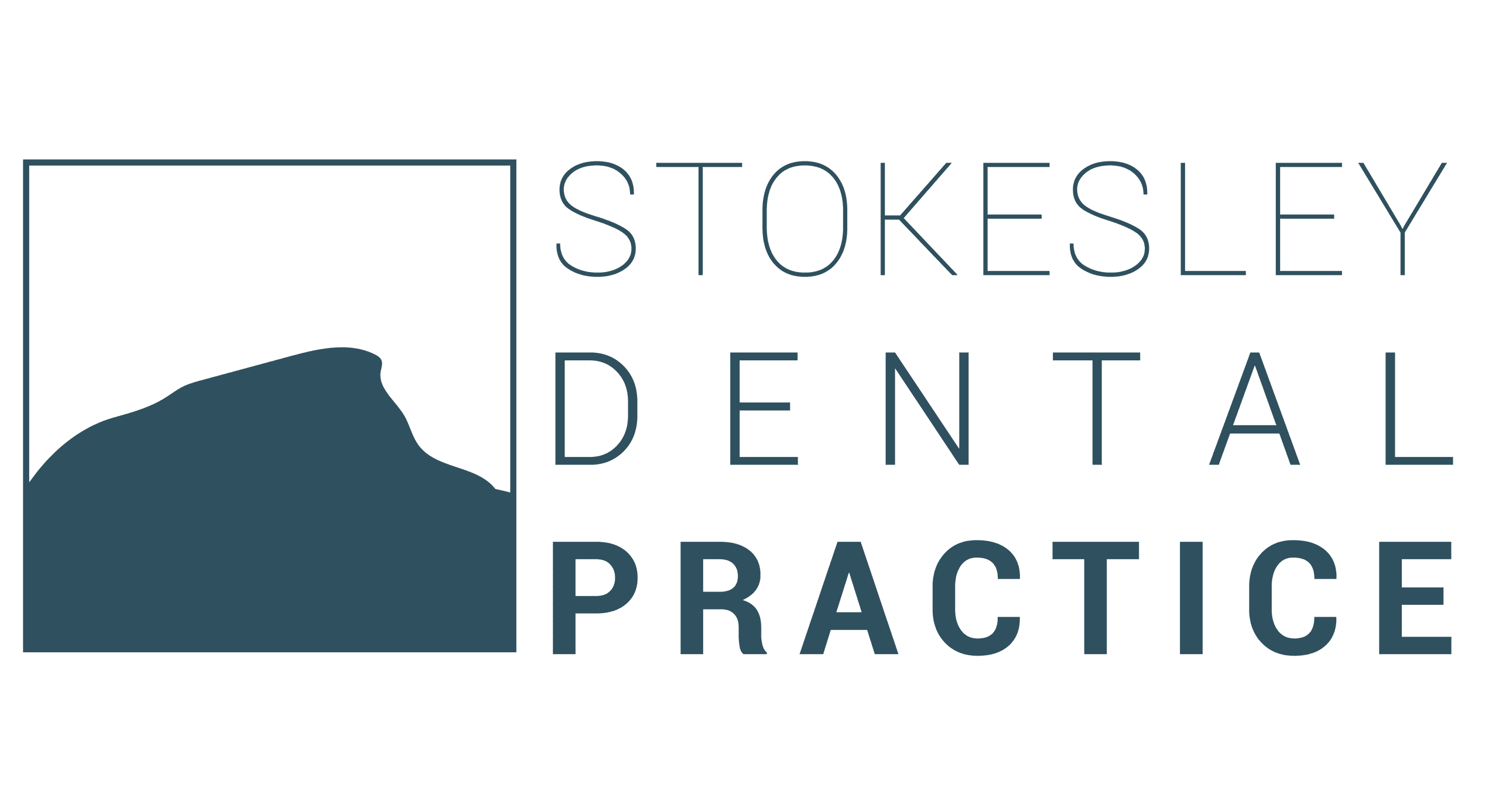 Stokesley Dental Practice
